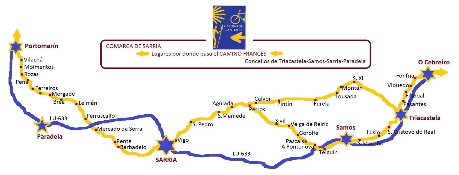 mapa-camino-sarria