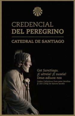credencial-camino-santiago-250x388