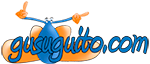 gusuguito