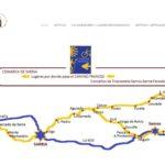 asociacion-camino-sarria-codigo-qr-1920