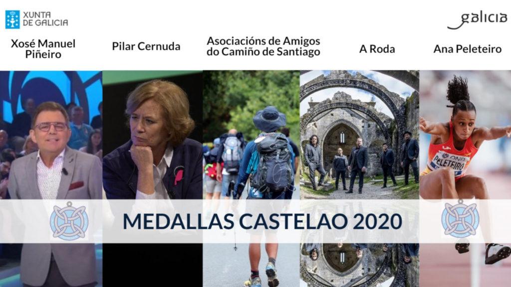 medallas-castelao