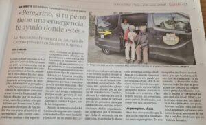 apaca-furgoneta-01
