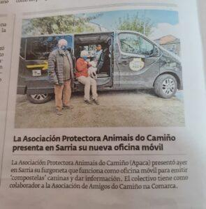 apaca-furgoneta-02