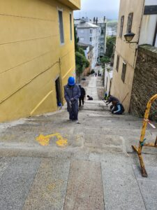 noticia-escalera-01