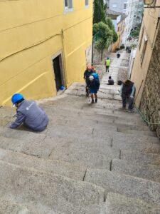 noticia-escalera-02