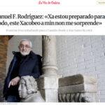 entrevista-manuel-f-rodriguez-la-voz-de-galicia