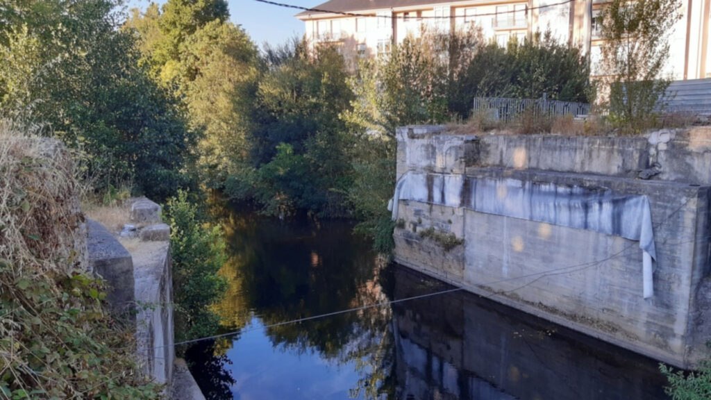 ponte-ribeira
