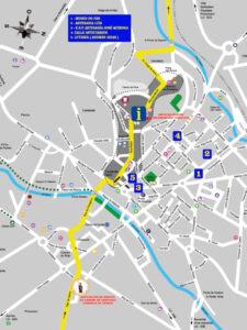 mapa-sarria-home