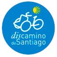 discamino-logo