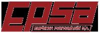 logo-epsa-200x66