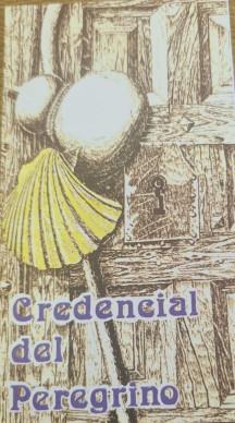 credencial-02-388