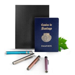 pasaporte-del-camino